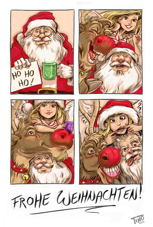 weihnachtskarte_fotofix