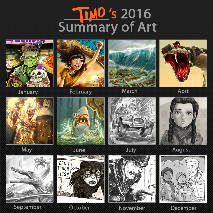 2016_art_summary